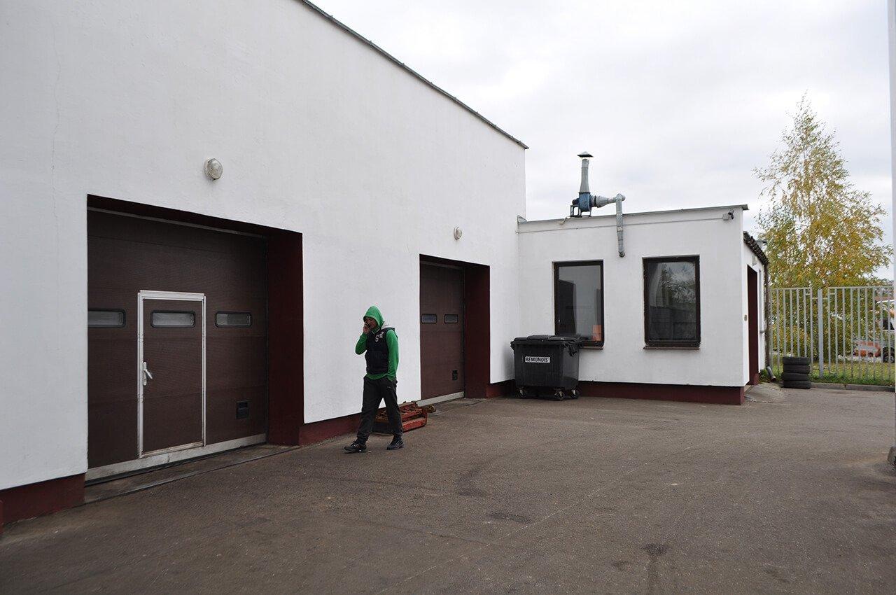 Ремонт фиат, пежо, ситроен в Минске