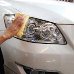Автомойка «Чистый Кар»: высокое качество работ