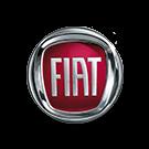 Ремонт автомобилей Фиат (FIAT) в Минске