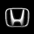 Ремонт Хонда в Минске