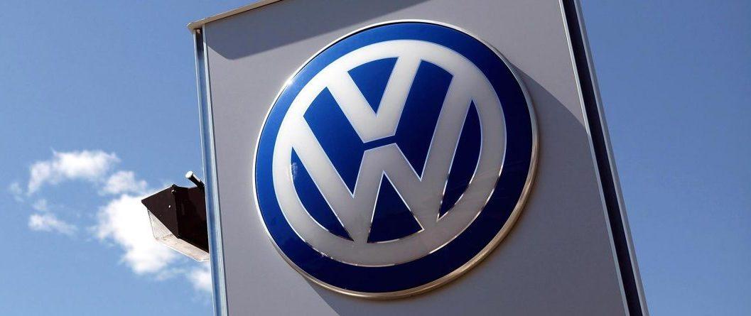 Ремонт и диагностика Фольксваген (Volkswagen) в Минске