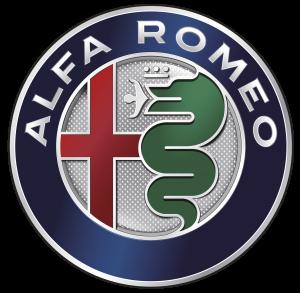 Ремонт Альфа ромео (Alfa romeo) в Минске