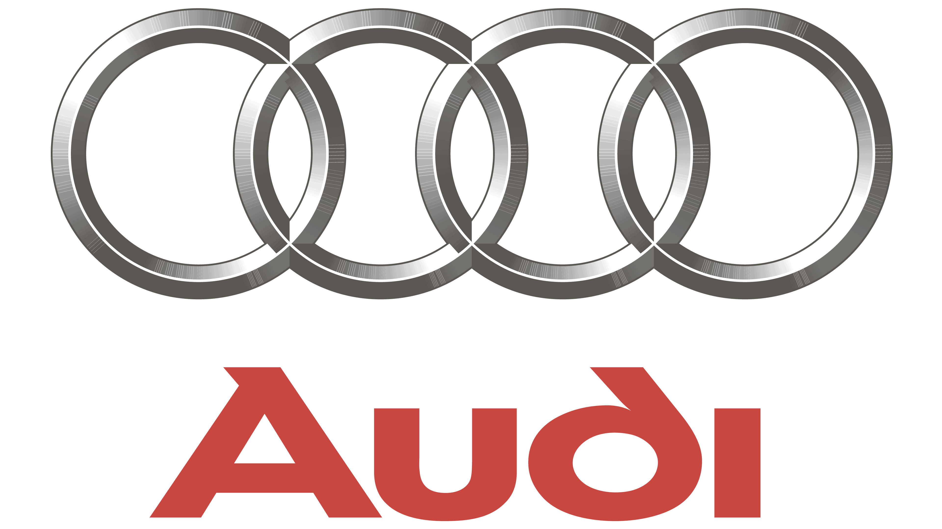 Ремонт Ауди (Audi)