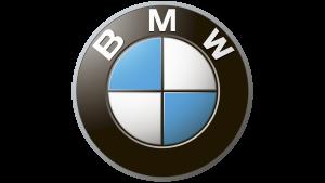 Диагностика БМВ (BMW) в Минске