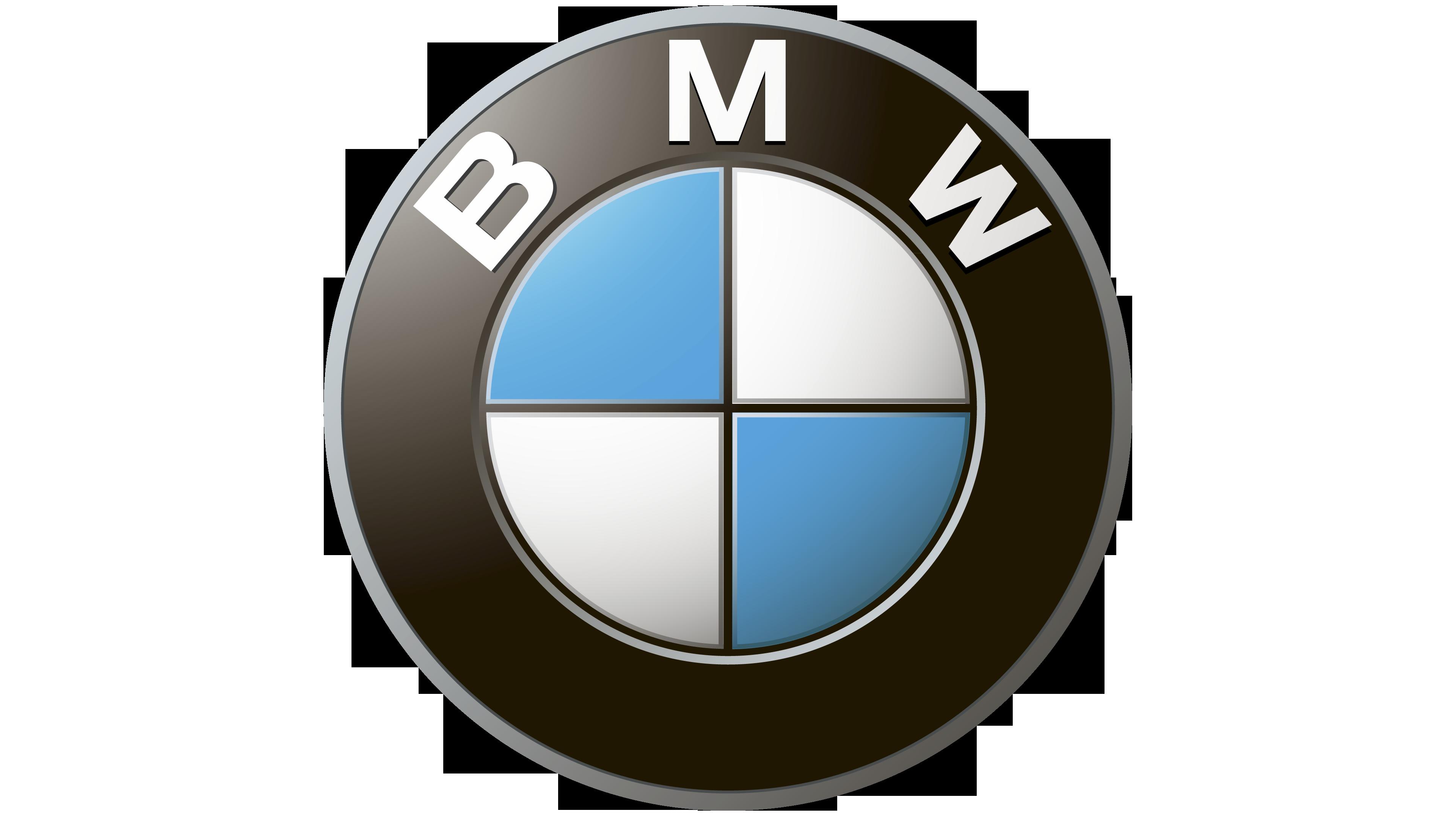 Ремонт Бмв (BMW)