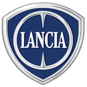 Ремонт Лянча (Lancia) в Минске