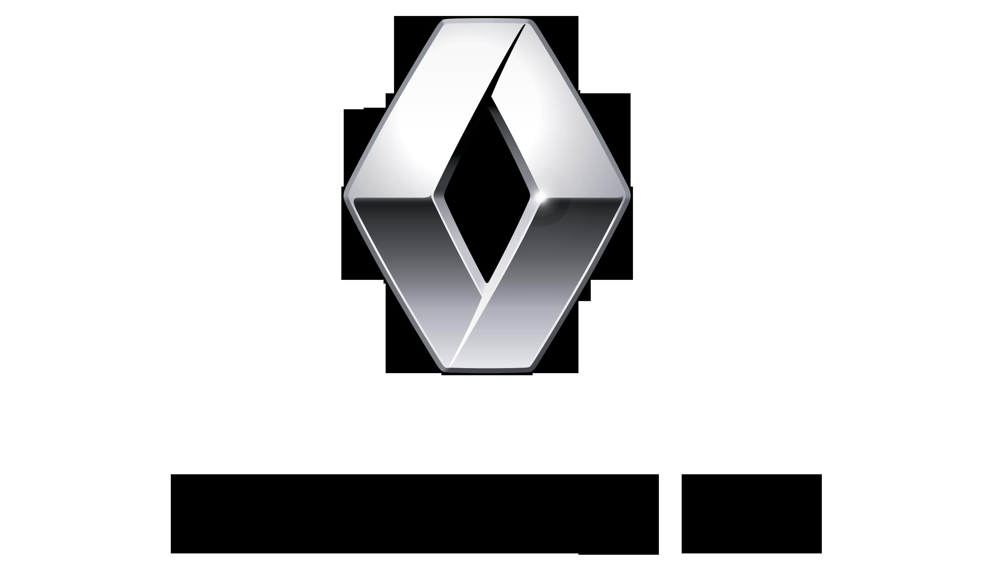 Ремонт Рено (Renault) в минске
