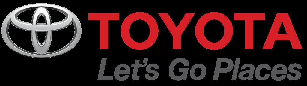 Ремонт Тойота (Toyota) в Минске