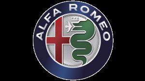 Диагностика Альфа Ромео (Alfa Romeo) в Минске