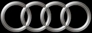 Замена ремня ГРМ Audi в Минске