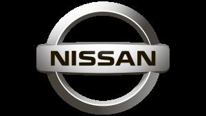 Диагностика Ниссан (Nissan) в Минске
