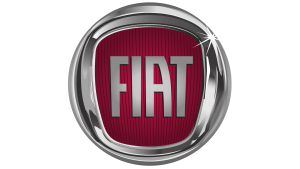 Диагностика Фиат (Fiat) в Минске