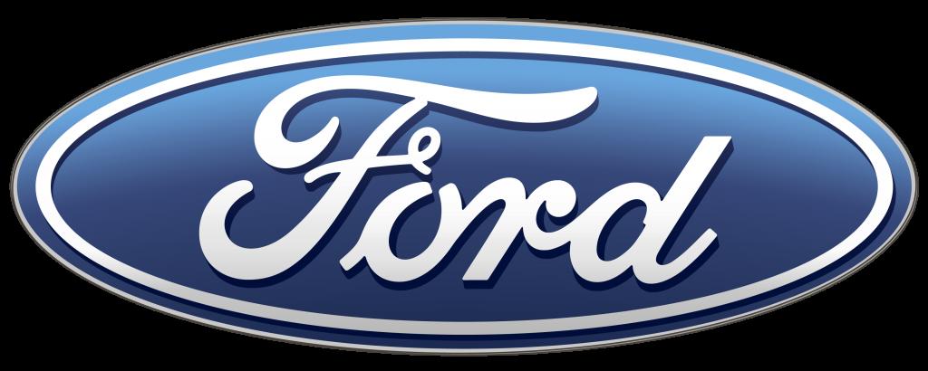 Ремонт Форд (Ford) в Минске