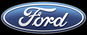 Диагностика Форд (Ford) в Минске