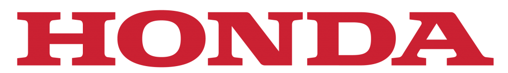 Ремонт Хонда (Honda) в Минске