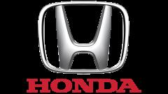 Ремонт Honda (Хонда) в Минске