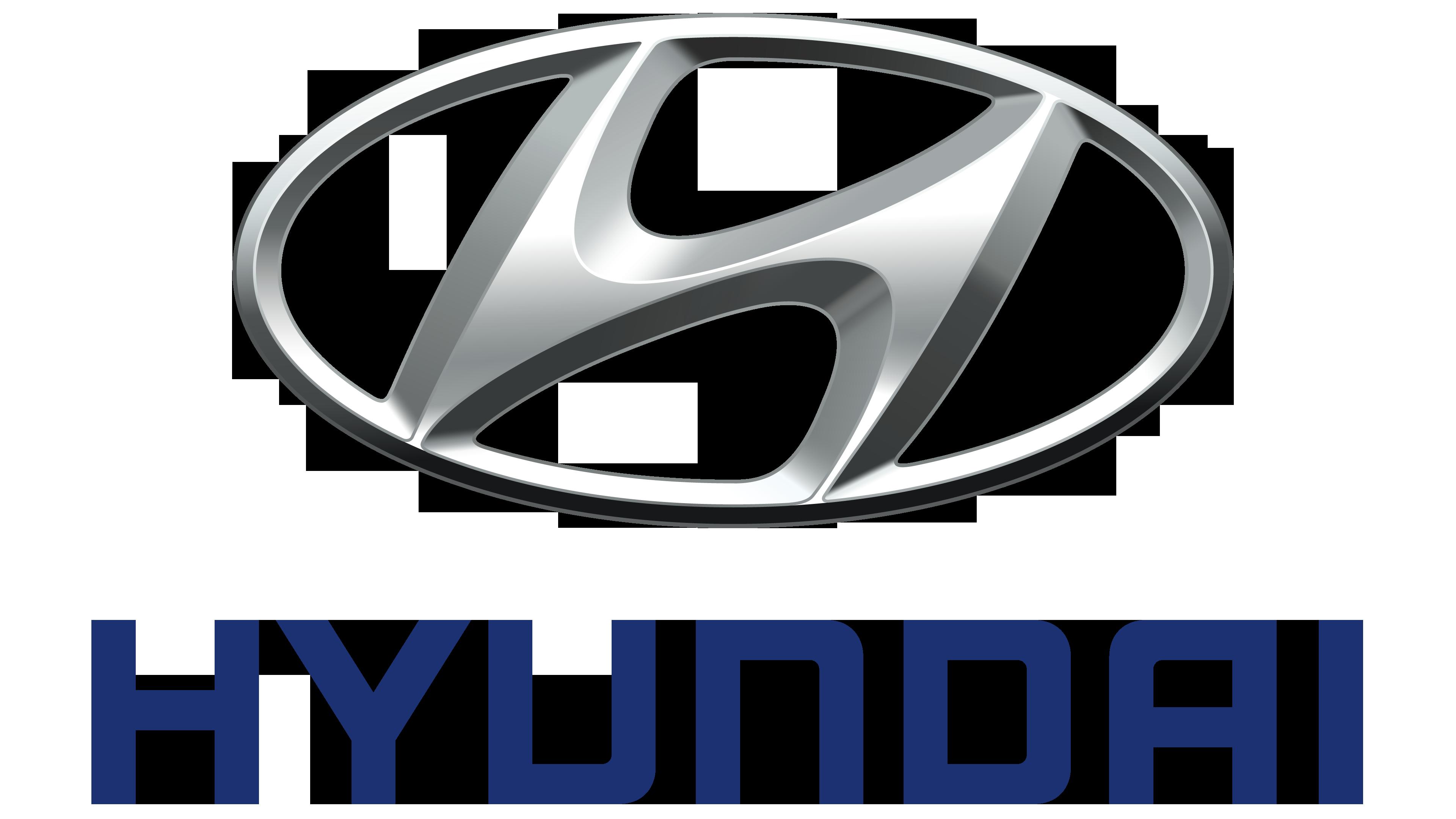Ремонт Хендай (Hyundai) в Минске