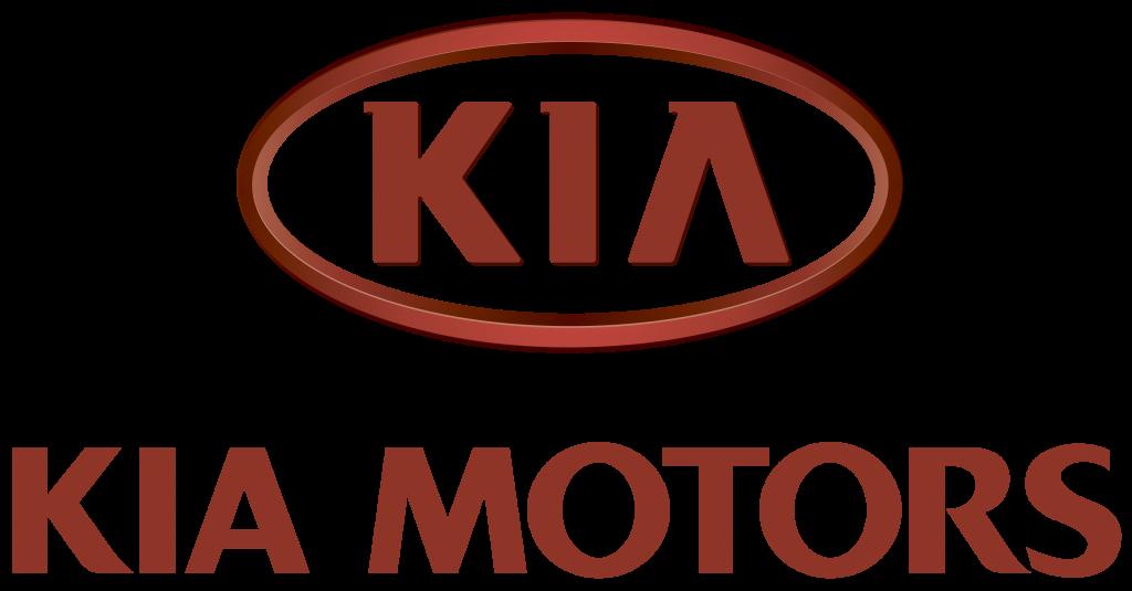 Ремонт и Диагностика Kia (Киа) в Минске