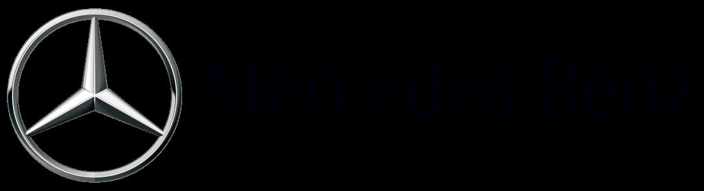 Ремонт Mercedes (Мерседес) в Минске