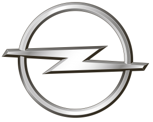 Замена и Ремонт сцепления Opel в Минске