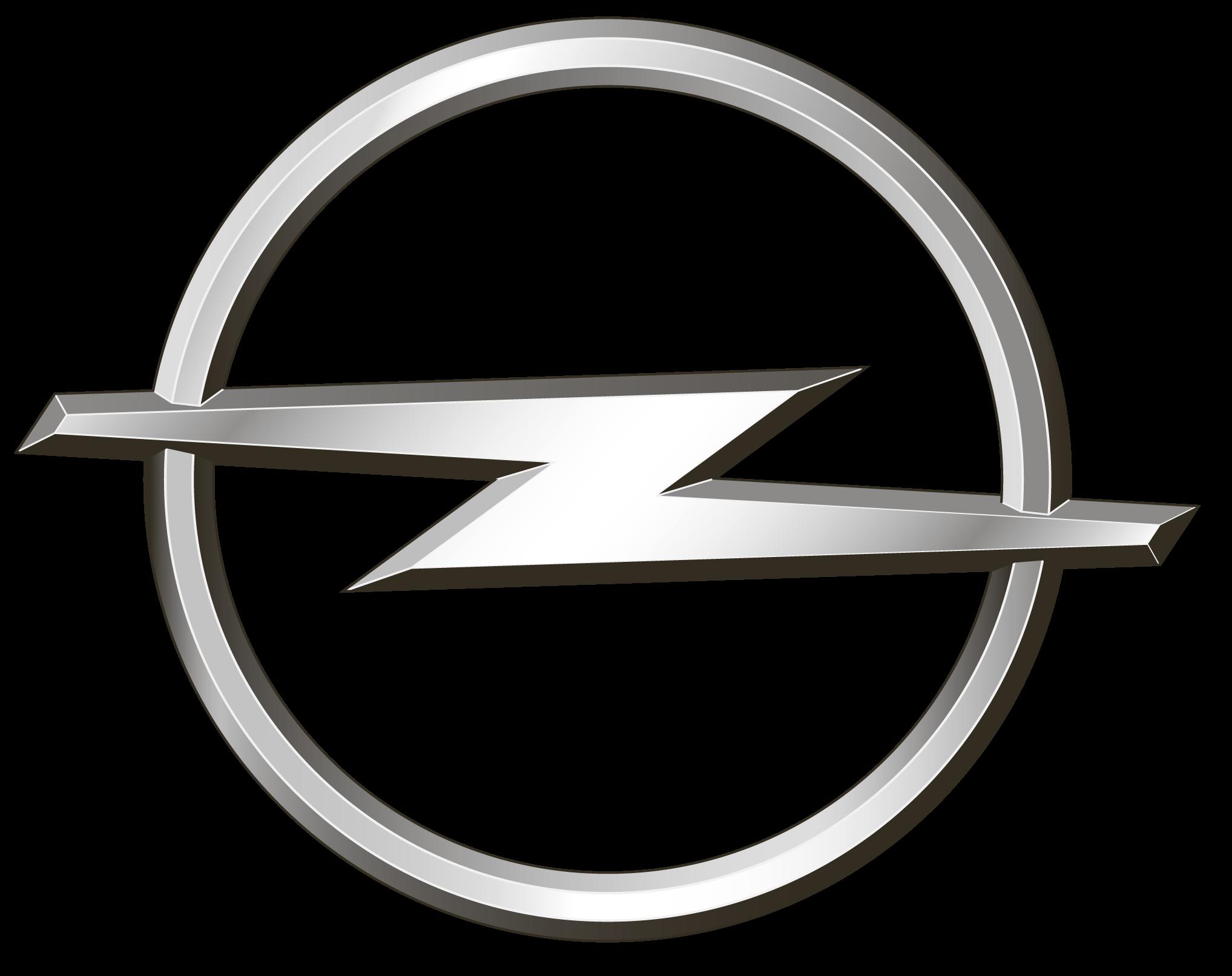 Ремонт Опель (Opel)