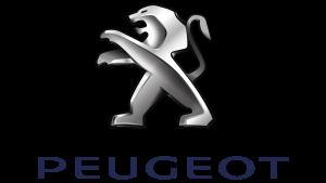 Замена ремня ГРМ Peugeot в Минске