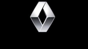 Диагностика Рено (Renault) в Минске