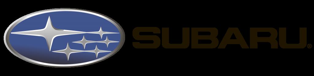 Ремонт Субару (Subaru) в Минске
