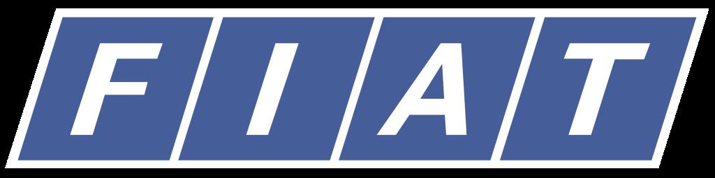 Ремонт Фиат (Fiat) в Минске
