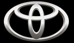 Диагностика Тойота (Toyota) в Минске