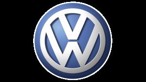 Замена сцепления Volkswagen в Минске
