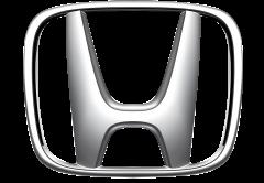 Диагностика Хонда (Honda) в Минске