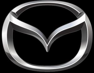 Диагностика Мазда (Mazda) в Минске
