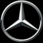 Диагностика Mercedes (Мерседес) в Минске