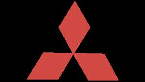 Диагностика Мицубиси (Mitsubishi) в Минске