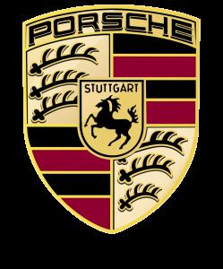 Диагностика Порше (Porsche) в Минске