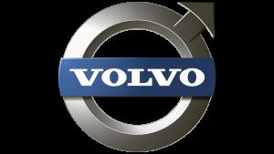 Диагностика Вольво (Volvo) в Минске